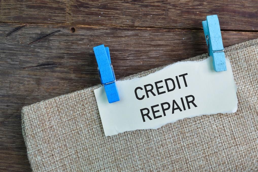 credit repair {loc1}