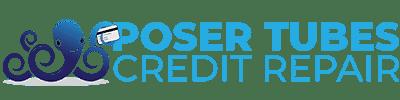 poser-tubes-logo